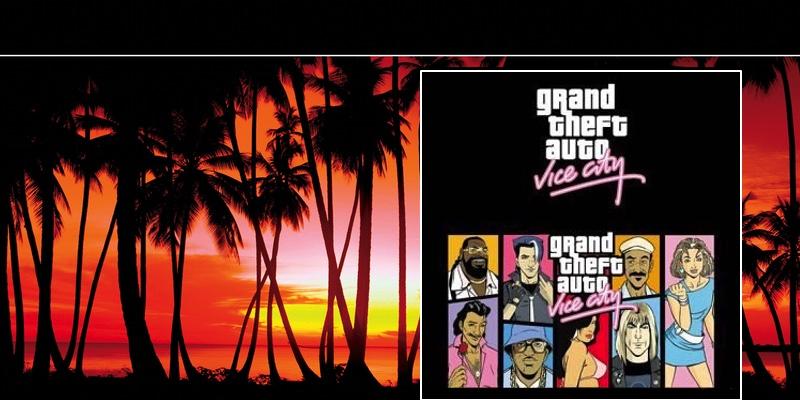 Wildstyle gta: vice city radio full hq youtube.